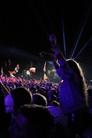 Przystanek-Woodstock-2016-Festival-Life 0091