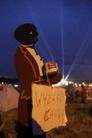 Przystanek-Woodstock-2016-Festival-Life 8998