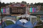 Przystanek-Woodstock-2016-Festival-Life 9076