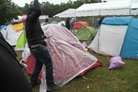 Przystanek-Woodstock-2016-Festival-Life 9217