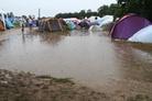 Przystanek-Woodstock-2016-Festival-Life 9234
