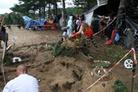Przystanek-Woodstock-2016-Festival-Life 9771