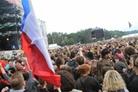 Przystanek-Woodstock-2016-Festival-Life 9866