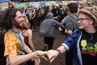 Przystanek-Woodstock-2016-Festival-Life 9881