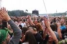 Przystanek-Woodstock-20160715 Finnegans-Hell 9823