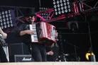 Przystanek-Woodstock-20160715 Finnegans-Hell 9830