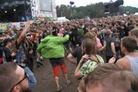 Przystanek-Woodstock-20160715 Finnegans-Hell 9858