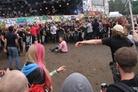 Przystanek-Woodstock-20160715 Finnegans-Hell 9869