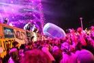 Przystanek-Woodstock-20160715 Grubson-And-Sanepid-Band 0079