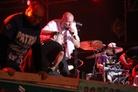 Przystanek-Woodstock-20160715 Grubson-And-Sanepid-Band 0112