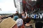 Przystanek-Woodstock-20160715 Nine-Treasures 9907