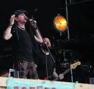 Przystanek-Woodstock-20160715 The-Rumjacks 9943