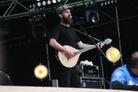 Przystanek-Woodstock-20160715 The-Rumjacks 9944
