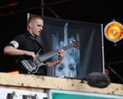 Przystanek-Woodstock-20160715 The-Snuff 9748