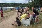 Przystanek-Woodstock-2017-Festival-Life-Rasmus 4460