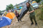 Przystanek-Woodstock-2017-Festival-Life-Rasmus 4552