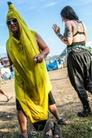 Przystanek-Woodstock-2017-Festival-Life-Rasmus 4653