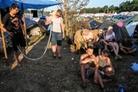 Przystanek-Woodstock-2017-Festival-Life-Rasmus 4691