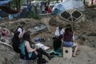Przystanek-Woodstock-2017-Festival-Life-Rasmus 4718