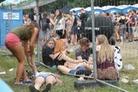 Przystanek-Woodstock-2017-Festival-Life-Rasmus 4832