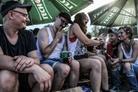 Przystanek-Woodstock-2017-Festival-Life-Rasmus 5047