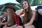 Przystanek-Woodstock-2017-Festival-Life-Rasmus 5048