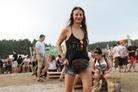 Przystanek-Woodstock-2017-Festival-Life-Rasmus 5057