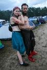 Przystanek-Woodstock-2017-Festival-Life-Rasmus 5145