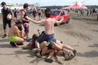 Przystanek-Woodstock-2017-Festival-Life-Rasmus 5364