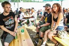 Przystanek-Woodstock-2017-Festival-Life-Rasmus 5386
