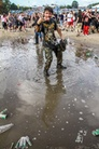 Przystanek-Woodstock-2017-Festival-Life-Rasmus 5418