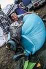 Przystanek-Woodstock-2017-Festival-Life-Rasmus 5454