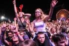Przystanek-Woodstock-20170803 Wilki 5196
