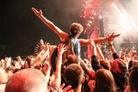 Przystanek-Woodstock-20170804 Archive 5544
