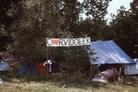 Przystanek-Woodstock-Pol-And-Rock-2018-Festival-Life-Marcin 5890