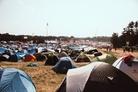 Przystanek-Woodstock-Pol-And-Rock-2018-Festival-Life-Marcin 5948