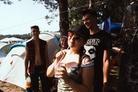 Przystanek-Woodstock-Pol-And-Rock-2018-Festival-Life-Marcin 5954
