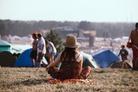 Przystanek-Woodstock-Pol-And-Rock-2018-Festival-Life-Marcin 6042