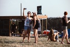 Przystanek-Woodstock-Pol-And-Rock-2018-Festival-Life-Marcin 6051