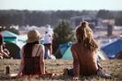 Przystanek-Woodstock-Pol-And-Rock-2018-Festival-Life-Marcin 6057