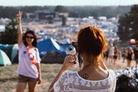 Przystanek-Woodstock-Pol-And-Rock-2018-Festival-Life-Marcin 6061