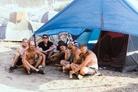 Przystanek-Woodstock-Pol-And-Rock-2018-Festival-Life-Marcin 6419