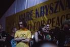 Przystanek-Woodstock-Pol-And-Rock-2018-Festival-Life-Marcin 6443
