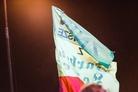 Przystanek-Woodstock-Pol-And-Rock-2018-Festival-Life-Marcin 6450