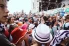 Przystanek-Woodstock-Pol-And-Rock-2018-Festival-Life-Marcin 7048