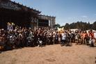 Przystanek-Woodstock-Pol-And-Rock-2018-Festival-Life-Marcin 7056