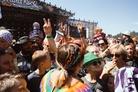 Przystanek-Woodstock-Pol-And-Rock-2018-Festival-Life-Marcin 7057