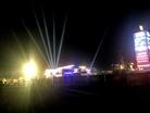 Przystanek-Woodstock-Pol-And-Rock-2018-Festival-Life-Rasmus 2778