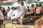 Przystanek-Woodstock-Pol-And-Rock-2018-Festival-Life-Rasmus 8879
