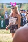 Przystanek-Woodstock-Pol-And-Rock-2018-Festival-Life-Rasmus 8894